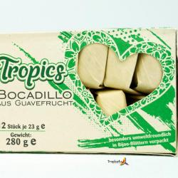 Tropics Bocadillo 12 Stück
